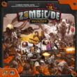 Zombicide: Invader (Special Offer)